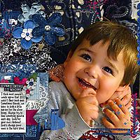 Look_cap_whitespace54-2_rfw.jpg