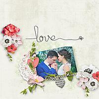 Love-21.jpg