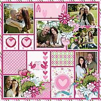 Love-Birds3.jpg