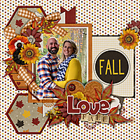 Love-Fall1.jpg
