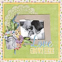 Love-Grows-Here2.jpg