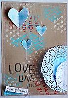 Love-Love-love-copy-2.jpg