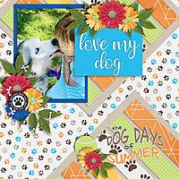 Love-My-Dog1.jpg