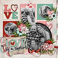 Love-Of-A-Lifetime.jpg