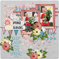 Love-Spring.jpg