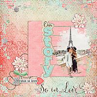 Love-Story5.jpg