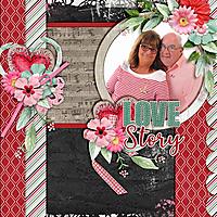 Love-Story6.jpg