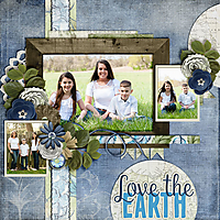 Love-The-Earth2.jpg