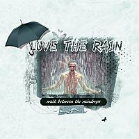 Love-The-Rain.jpg
