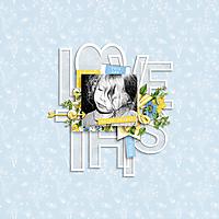 Love-This11.jpg
