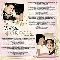 Love-You-ForeverWEB.jpg