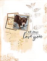 Love-You20.jpg