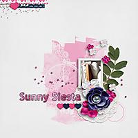 Love-Yourself-by-Neia-Scraps.jpg