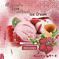 Love-and-Ice-Cream.jpg