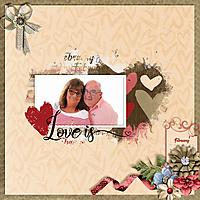 Love-is3.jpg