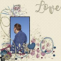 Love-web3.jpg