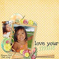 Love-your-Smile.jpg