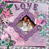Love162.jpg