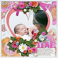 Love163.jpg