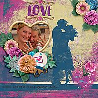 Love174.jpg