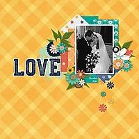 Love176.jpg