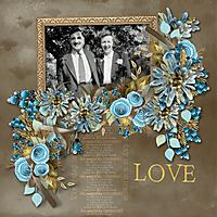 Love29.jpg