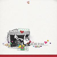 LoveBugs_August2005_600.jpg