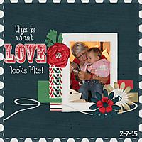 LoveLooksLike_gs.jpg