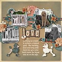 LoveMeLoveMyDog-Arlene2.jpg