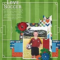 LoveSoccer2.jpg