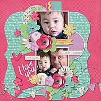 LoveYou-copy1.jpg
