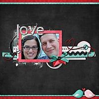 Love_5_11_copy_600_x_600_.jpg