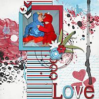 Love_6001.jpg