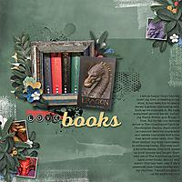 Love_Books_web.jpg