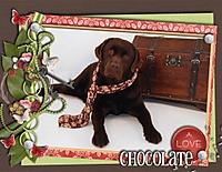 Love_Chocolate.jpg