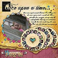 Love_Dreams_pg2.jpg