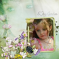 Love_My_Garden_copy.jpg
