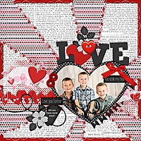 Love_QWS_QOH3_rfw.jpg
