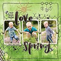 Love_Spring_med_-_1.jpg