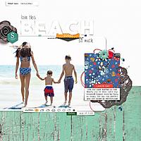 Love_This_Beach_web.jpg