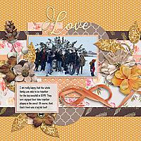 Love_Tinci_DTC1_rfw.jpg