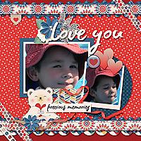 Love_You_cap_ribbonspapers_rfw.jpg