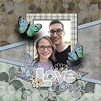 Love_You_med_-_1.jpg