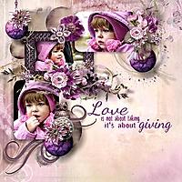 Love_is_cs.jpg