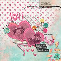 Love_mdd_AllTheFeels_tp2-2_rfw.jpg