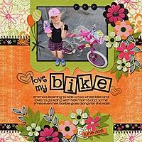 Love_my_Bike_med_-_1.jpg
