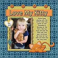Love_my_Kitty_med.jpg