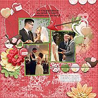 Love_neia-renewedhopes_rfw1.jpg