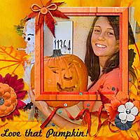Love_that_pumpkin_rfw.jpg