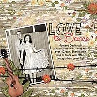 Love_to_Dance_med_-_1.jpg